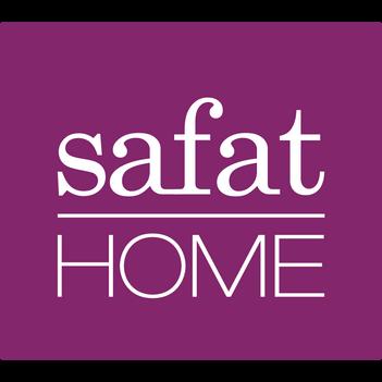 Safat Home Kuwait - Marketing