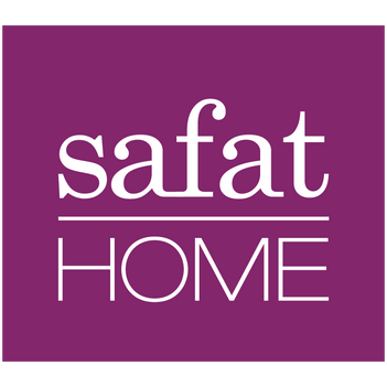 Safat Home Kuwait - Marketing