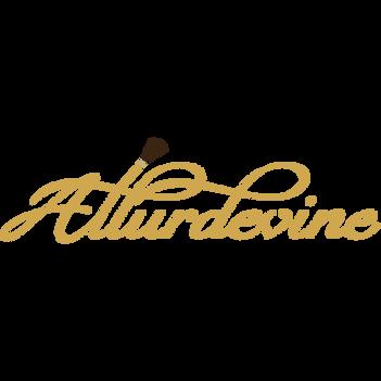 Allurdevine - Marketing