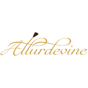 Allurdevine - Marketing