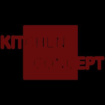 Kitchen Concept Kuwait - Marketing