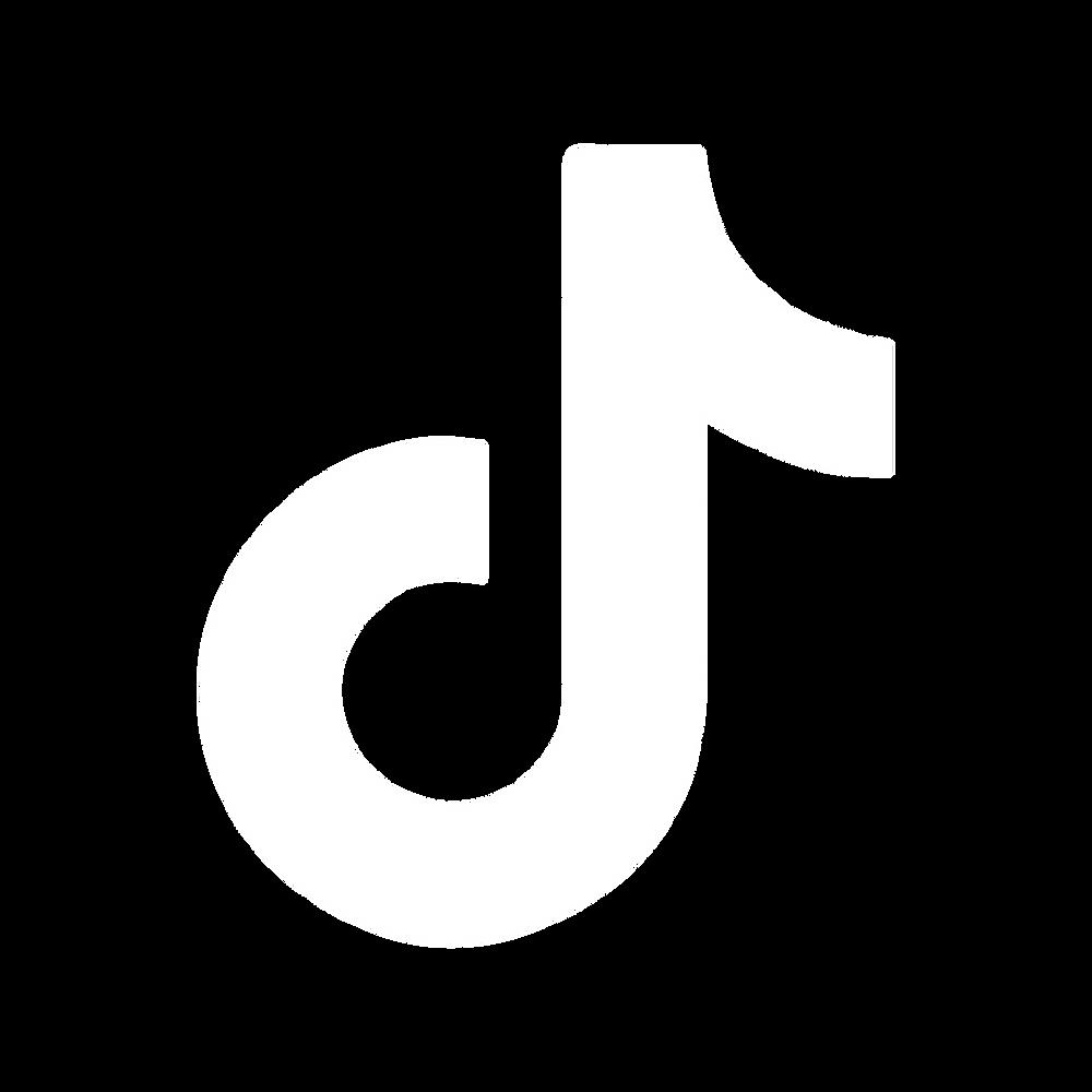Social Media Kuwait - TikTok