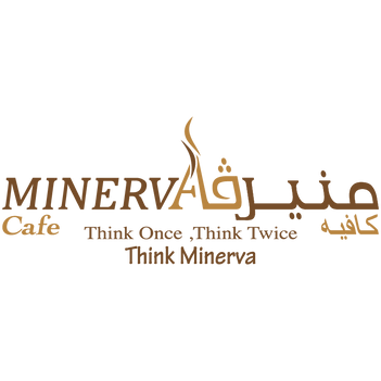 Minerva Cafe Kuwait - Marketing