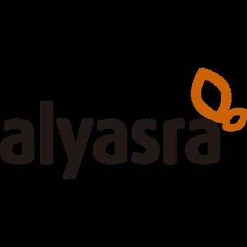Alyasra Kuwait - Marketing