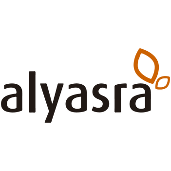 Alyasra Kuwait - Marketing