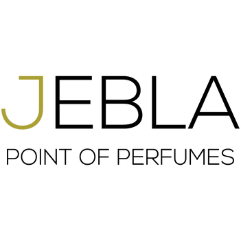 Jebla Kuwait - Marketing