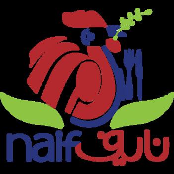 Naif Kuwait - Marketing