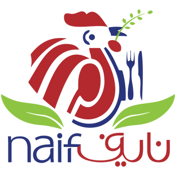 Naif Kuwait - Marketing