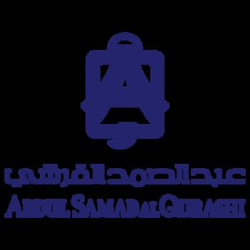 Abdul Samad AlQurashi - Marketing
