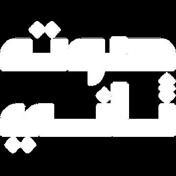 raybal branding logo icon-10.png