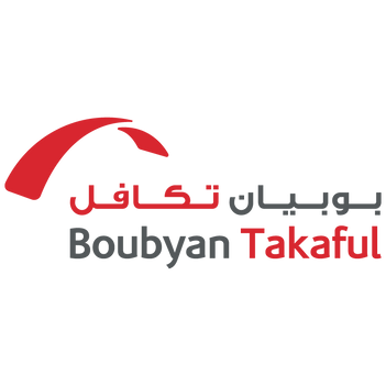 Boubyan Takaful Kuwait - Marketing
