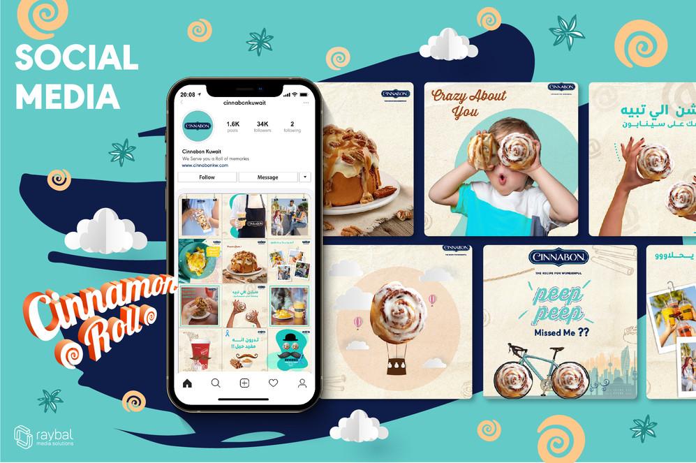 raybal social media template (creative)-