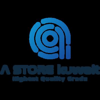 A Store Kuwait - Marketing