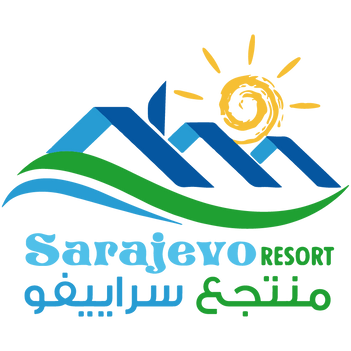 Sarajevo Resort Kuwait - Marketing