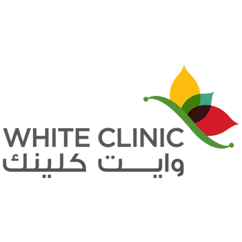 WHITE Clinic Kuwait - Marketing