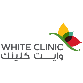 WHITE Clinic Kuwait - Marketing
