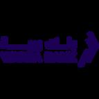 Warba Bank Kuwait - Marketing