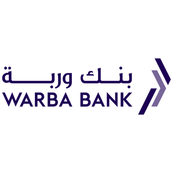 Warba Bank Kuwait - Marketing