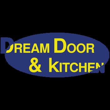 Dream Door & Kitchen - Marketing