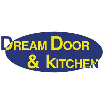 Dream Door & Kitchen - Marketing