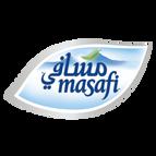 Masafi Kuwait - Marketing