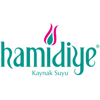 hamidiye  - Marketing