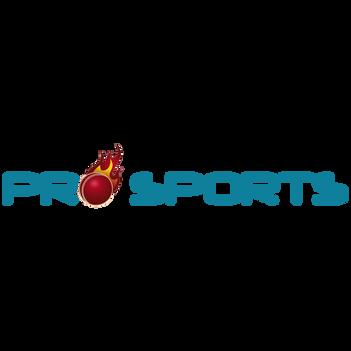 Pro Sports Kuwait - Marketing