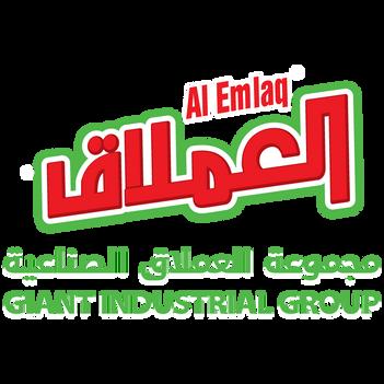 Al Emlaq  - Marketing