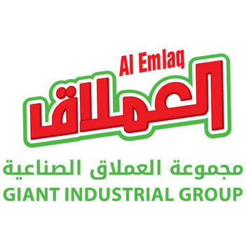 Al Emlaq  - Marketing