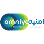 Omniya Kuwait - Marketing
