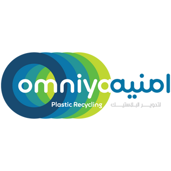 Omniya Kuwait - Marketing