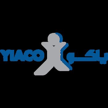 YIACO Kuwait - Marketing