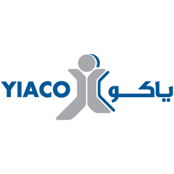 YIACO Kuwait - Marketing