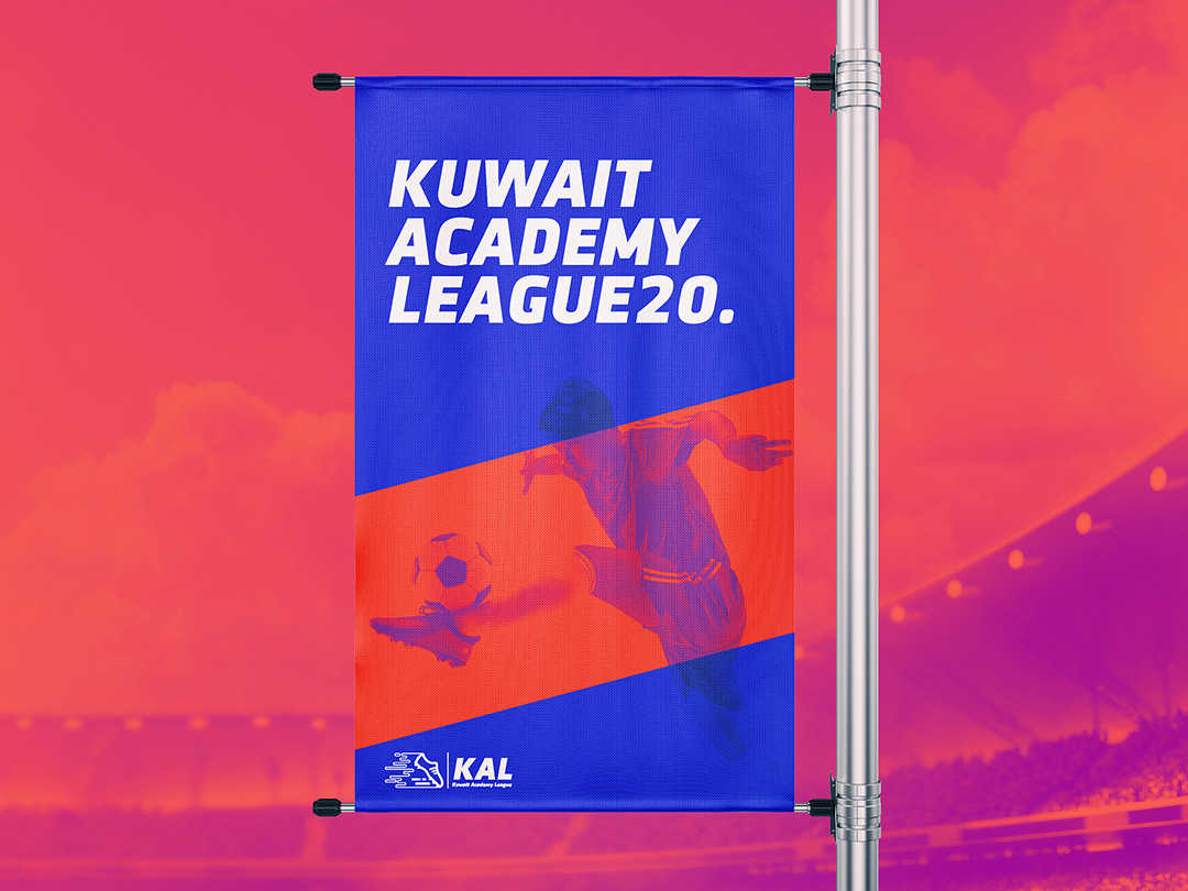 Creative Marketing Agency Kuwait