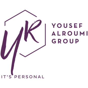 Yousef Alroumi Group - Marketing