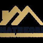 Mathkori Kuwait - Marketing