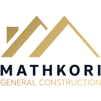 Mathkori Kuwait - Marketing