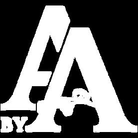 raybal branding logo icon-14.png