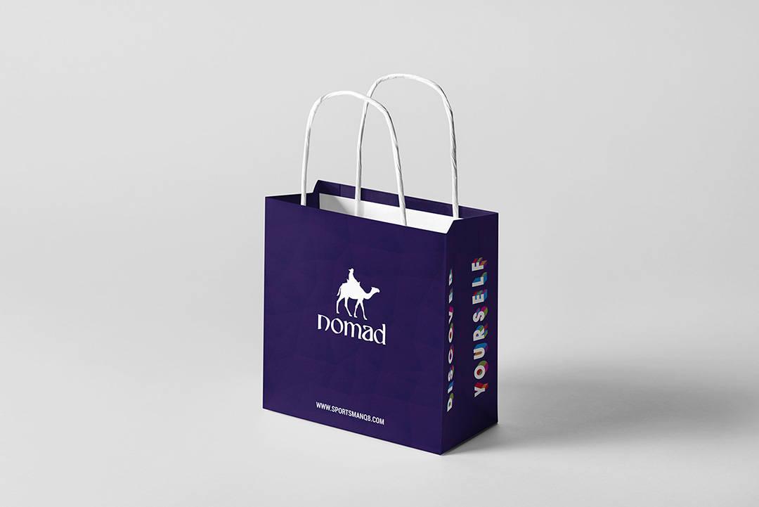 Best Advertising Company Kuwait
