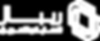 raybal logo 2020-06.png