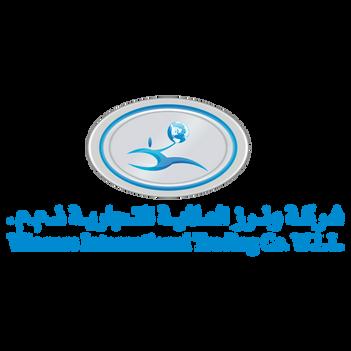 Winners International Trading Co. - Marketing