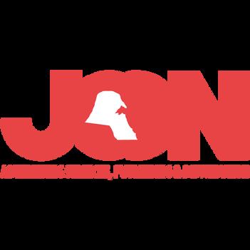 JOON - Marketing