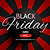 Black Friday Mix .png