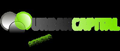 UCD Official logo.png