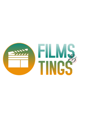 FILM  AND TINGS -official logo.png