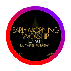 early morning worship.png