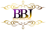 Official Logo.png