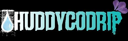 Huddycodrip Logo Original.png