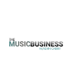 tHE mUSIC bUSINESS.png