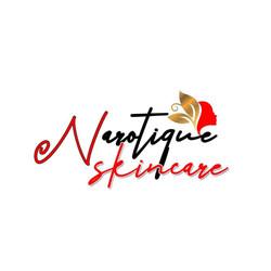 Narotique Skincare